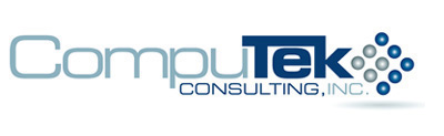 CompuTek Consulting, Inc. – iSeries AS/400 Consulting and EDI Consulting