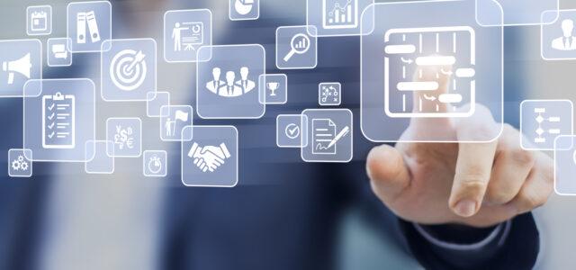 Fundamentals of Project Integration Management Success